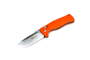 Ganzo G720OR