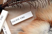 Электрокорунд 25АМ10СМ1-С2