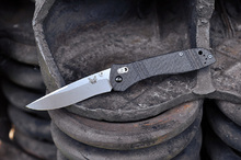 Benchmade 710 McHenry & Williams