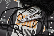 Leatherman Charge TTi 2013