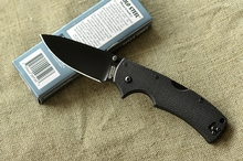Cold Steel American Lawman