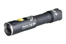 Armytek Partner C2 Pro XHP35