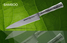 Samura Bamboo Универсальный (SBA-0023)
