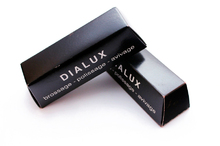 Паста Dialux черная