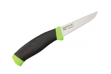 Mora Fishing Comfort Fillet 90