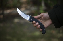 Cold Steel Talwar 4