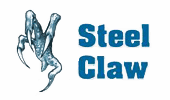 Steel Claw