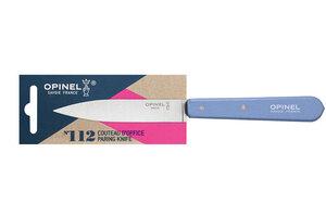 Кухонный нож Opinel №112 Inox