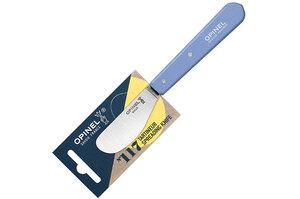 Нож для масла Opinel №117 Inox
