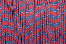 Паракорд Atwood Rope Confederate