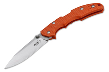 Boker Plus Patriot USA Orange