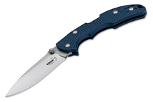 Boker Plus Patriot USA Blue