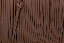 Паракорд Atwood Rope Brown