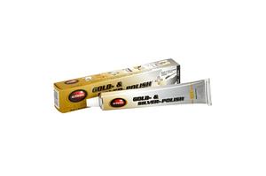 Autosol Gold & Silver Polish