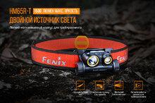 Fenix HM65RT