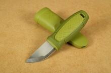 Mora Eldris (зеленый)
