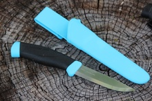 Mora Companion Blue