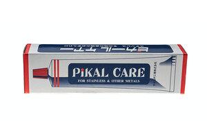 Паста PIKAL для полировки металлических поверхностей