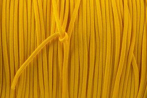 Паракорд Atwood Rope Neon Yellow
