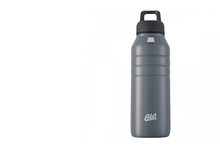 Фляга Esbit Drinking Bottle, 0,68л