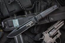 Kizlyar Supreme Feldjager AUS8
