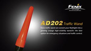 Сигнальный жезл AD202