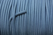 Паракорд Atwood Rope Carolina Blue