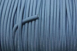 Паракорд Atwood Rope Carolina Blue