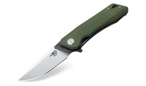Bestech Knives BG10B Thorn