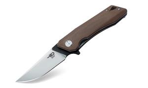 Bestech Knives BG10C Thorn