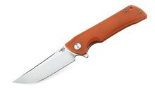 Bestech Knives BG13C Paladin