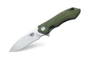 Bestech Knives BG11B Beluga