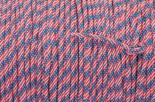 Паракорд Atwood Rope Flag