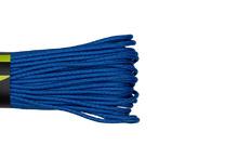 Паракорд 275 CORD Blue