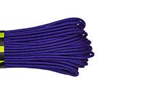 Паракорд 275 CORD Purple