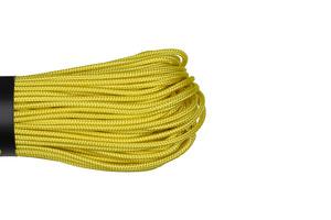 Паракорд 275 CORD Neon Yellow