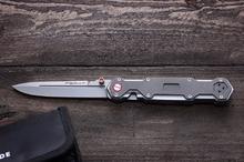 Mr. Blade Ferat M390 #18