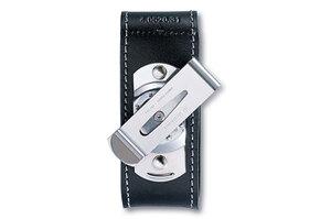 Чехол на ремень для ножа Victorinox (91 мм)