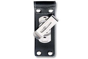 Чехол на ремень для ножа Victorinox (111 мм)