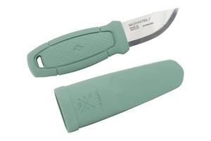 Mora Eldris LightDuty Mint Green