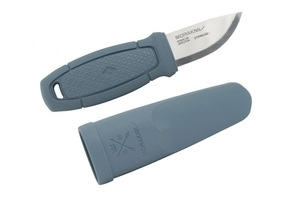 Mora Eldris LightDuty Dusty Blue