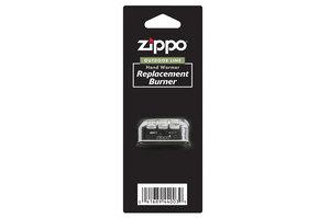 Сменный каталитический элемент Zippo