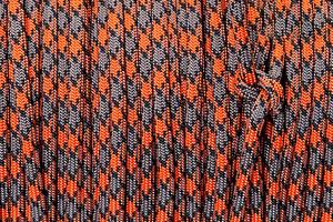 Паракорд Atwood Rope Rust