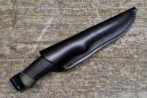 Ножны для Mora Companion