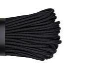 Паракорд 550 CORD Black