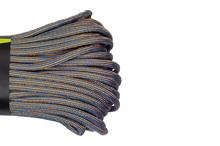 Паракорд 550 CORD Chameleon
