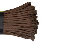Паракорд 550 CORD Chocolate