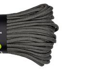 Паракорд 550 CORD Dark Grey