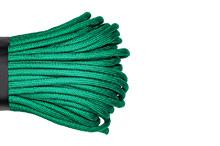 Паракорд 550 CORD Emerald Green