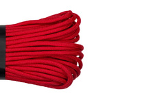 Паракорд 550 CORD Light Red